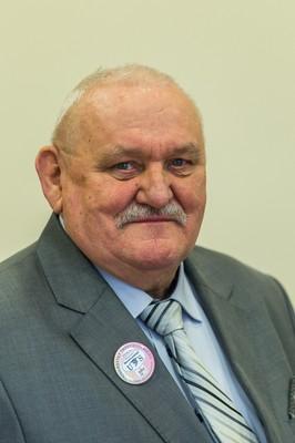 Czesław Zarzeczny