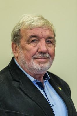 Henryk Sobczak
