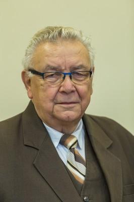 Ireneusz Frelichowski