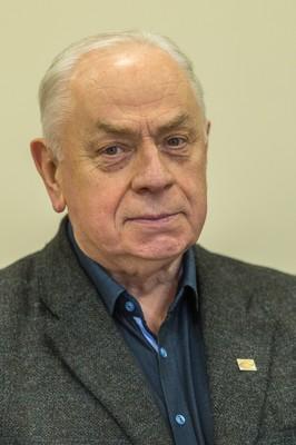 Ludwik Śliwiński