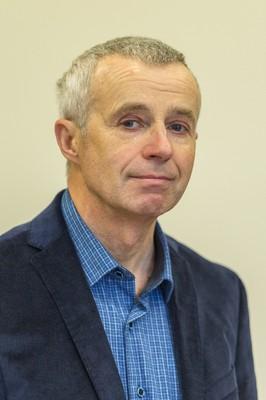 Paweł Kaźmierczak
