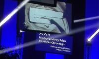 XXV Międzynarodowy Salon Przemysłu Obronnego