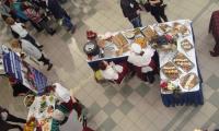 SOSW - I Toruńskie Forum Zawodowców