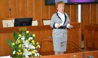 Gala Zawackiej, fot.M.Mielcarek