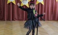 Maja Zielińska, 5 lat, Przedszkole Publiczne nr 14 we Włocławku