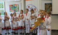 Przedszkole Samorządowe w Lubrańcu