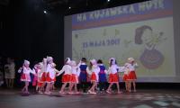 Przedszkole Publiczne nr 12 we Włocławku