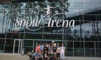 Druskienniki Snow Arena