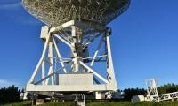 AstroWarsztaty, fot.P.Biegajski