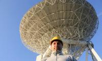AstroWarsztaty, fot.L.Kolodziejski