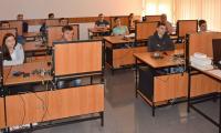 Szkoła Zawodowców, fot. Winicjusz Drozdowski