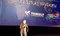 Janusz Chabior-gość specjalny