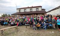 fot.: Oddział PTTK w Inowrocławiu