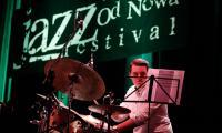Jazz Od Nowa Festival 2017, fot. Mikołaj Kuras