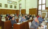 Spotkanie o programach Interreg