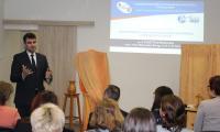 Prof.dr hab W.Rozynkowski-autor pytań