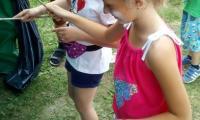 Dzień Dziecka w Gostycynie -  01.06.2018