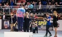 Copernicus Cup 2018, fot. Andrzej Goiński
