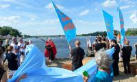 Festiwal Wisły we Włocławku, fot. materiały organizatora
