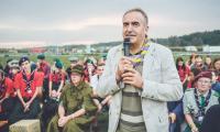 fot. Rafał Murawski