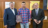 Fot. Szymon Zdziebło/tarntoga.pl dla UMWKP