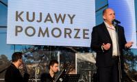 """Koncert """"Wolności!"""", organizowany z okazji obchodów 100-lecia odzyskania niepodległości, fot. Łukasz Piecyk"""