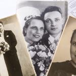 Stanisława Kowalewska (Wójcin, powiat mogileński), fot. Szymon Zdziebło tarantoga.pl