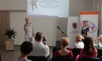 Konferencja KPCEN Miejscem Odkrywania Talentów, fot. KPCEN Włocławek