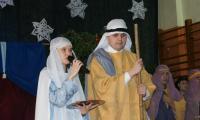 Maria i Józef