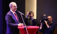 Spotkanie konsultacyjne KSRR w Rypinie, fot. Andrzej Goiński