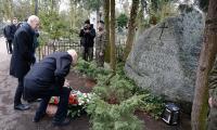 Dziś (18 stycznia) rocznicę powrotu do macierzy świętuje Toruń, fot. Mikołaj Kuras