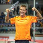 Copernicus Cup 2019, fot. Szymon Zdziebło/tarantoga.pl