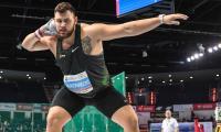 HMP w lekkiej atletyce 2019, fot. Paweł Skraba