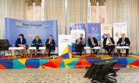 Fot. Europejski Komitet Regionów