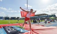 Drużynowe Mistrzostwa Europy w Lekkoatletyce, fot. Paweł Skraba