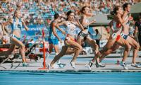 Drużynowe Mistrzostwa Europy w Lekkoatletyce, fot. Filip Kowalkowski