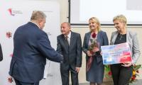 Fot. Szymon Zdziebło/tarantoga.pl dla UMWKP