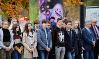Powołanie komitetu programowego przyszłorocznych obchodów stulecia powrotu Pomorza do macierzy, fot. Mikołaj Kuras