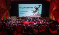 Gala finałowa festiwalu, fot. Szymon Zdziebło/tarantoga.pl