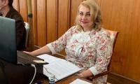 Sesja Sejmiku Województwa Kujawsko-Pomorskiego, fot. Monika Dąbrowska