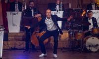 Koncert we Filharmonii Pomorskiej, fot. Filip Kowalkowski dla UMWKP
