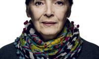 Karina Krzywicka, fot. Jacek Poremba dla  Teatr im. Wilama Horzycy w Toruniu