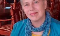 Anna Kruzińska, fot.  Teatr im. Wilama Horzycy w Toruniu
