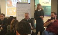 Warsztaty strategii komunikacji marketingowej Szlaku Piastowskiego