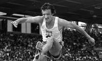 Bronisław Malinowski, fot. sporting-heroes.net via Międzynarodowe Biegi im. Bronisława Malinowskiego