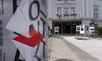 fot. Wojtek Szabelski/szabelski.com