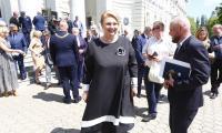Święto Województwa Kujawsko-Pomorskiego, fot. Filip Kowalkowski dla UMWKP