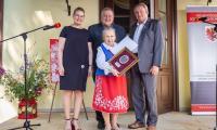 40-lecie Stowarzyszenia Twórców Ludowych Oddział Włocławek, fot. Szymon Zdziebło tarantoga.pl dla UMWKP