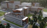 Wielka inwestycja w Szpitalu Popiełuszki we Włocławku