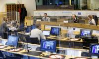 Sesja podczas Europejskiego Tygodnia Regionów i Miast, fot. Europejski Komitet Regionów